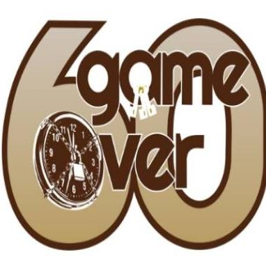 60gameover
